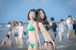 海祭最終日!蕭敬騰擔綱壓軸即將嗨爆全場