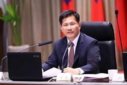 剝奪東亞青運主辦權 林佳龍:大陸或成最大輸家