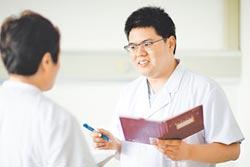 津蓬勃發展 吸引台醫生遠嫁安家