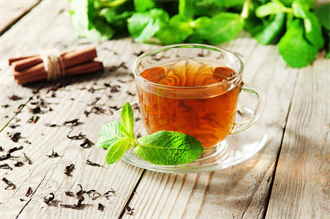 喝茶別傻傻分不清 這8種茶真的很傷身!
