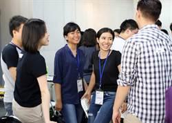 新南向跨國創業交流 台灣醫療資源搜尋網站獲第1名