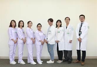 楊梅怡仁醫院推動居家醫療整合照護計畫