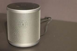 小豹AI音箱會「聽話」 預告聲控時代到來