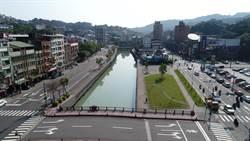 基隆、台北車程僅半小時 同名「信義區」房價差5倍