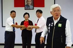 軍公教年改衝擊   雲林縣僅5名校長申請退休
