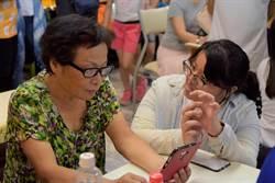 第十屆「蹲點‧台灣」學生 暑期服務引發不同體會