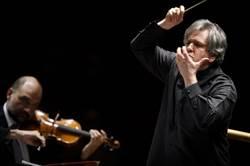 黃金之音   帕帕諾爵士首率聖西西里亞管弦樂團訪台