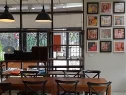 鳳飛飛冥誕6週年 飛飛音樂咖啡廳向鳳飛飛致敬