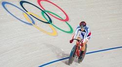 拒我方更名 IOC:洛桑協議不變