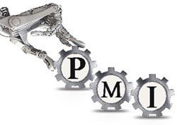 陸景氣報憂 PMI指標全面滑落