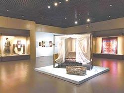 拼布傳統與藝術展 呈現人文內涵