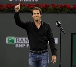退休名將點評 納達爾不打網球就會踢西甲