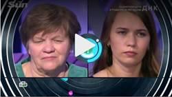 長得像家人 兩女閨蜜DNA揭驚人身世