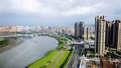 《倪子仁報房市》知名建商連手出擊  新北景觀水岸宅熱力加溫