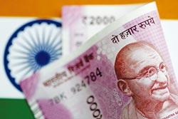 專家傳真-投資印度 ─論印度信貸成長趨勢