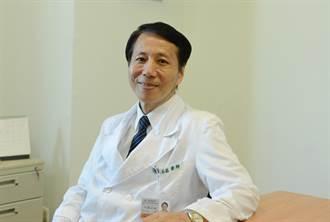 乳癌治療新突破   前哨淋巴結偵測