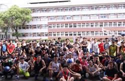 青年WAKE UP,KMT「狂五夏祭」決賽即將展開!!