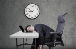檢察官說法》待命是否算工時? 從勞資爭議看出端倪