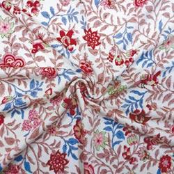 上禾蠶絲應用織品 推向國際