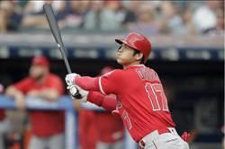MLB》動刀暫離投手丘 大谷翔平仍能趕上明年開季