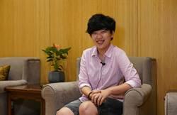 28歲台灣低音提琴家張富淳    棄德教職赴蘇交專任副首席