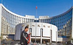 貿易戰高燒 劉鶴出6招穩經濟