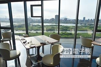 台  北  新  飯  店-大人系宿之酒店開賣 挑戰西門町最高房價
