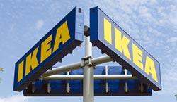 IKEA進攻印度