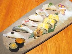 新竹縣寶山鄉-選用少見白肉魚 吸饕客嘗鮮