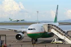 交通部擬調整陸航空公司時間帶反制 專家:國際約定非說改即改