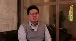 台青赴天津求學就業 見證大時代的機遇與發展