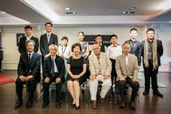 8選手角逐總決賽 史坦威青少年國際鋼琴大賽7日登場