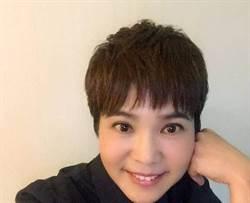 蔡政府反制改名航空 李艷秋爆背後訊息讓人驚恐!