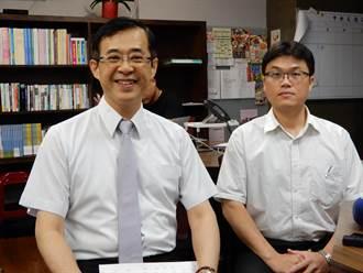 教育部推「小玉山計畫」明年送2、30位碩士生出國讀博士