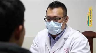 高雄青年天津學醫遇伯樂 用心行醫回饋鄉里