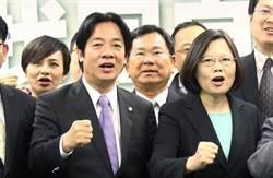 中時社論》膝跳式反應治國 害慘台灣