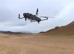 影》小心!以色列自殺攻擊無人機Rotem神秘晉級