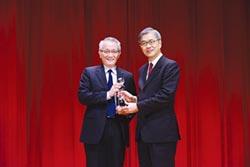 致力推動台灣農業保險發展 富邦產險強化大眾及企業風險移轉策略