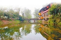 稻城亞丁景色壯麗 四季各具風采