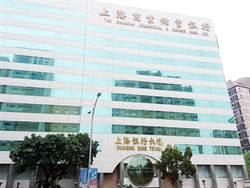 《金融》OECD登陸首例,上海商銀申設無錫分行獲准