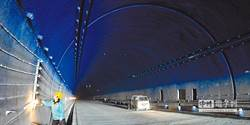興建兩岸海底隧道對台灣是好是壞?網友反應一面倒
