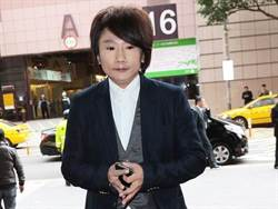 影》藝人秦偉性侵案  法院認定性侵3女重判8年