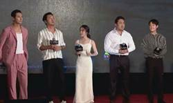 《與神同行2》演員對台灣第一印象?  歐巴竟說「很涼爽」