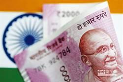印度有內資買盤當靠山 油價是最大風險