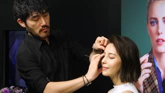 用這款新品33秒就能完成眼妝!打造美若星塵般的妝感一定要入手