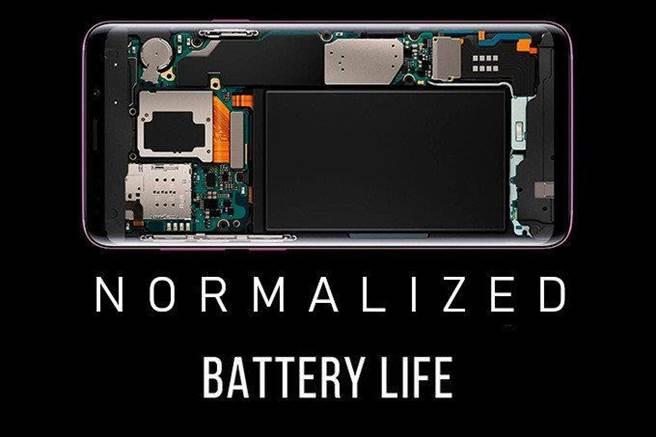 外媒針對主流手機的每分鐘平均耗電量進行了評比,找出了最為省電的手機!(圖/翻攝PhonaArena)