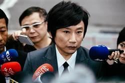 秦偉性侵判8年 女造型師籲藝人模特兒受害者出面指證