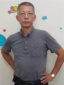 高雄》韓國瑜「地瓜對人參」 民進黨高市黨部:高雄人只講蕃薯