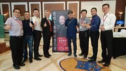 詹偉雄:台灣未來的高薪職業是主廚、烘焙師傅、美髮師
