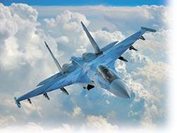 俄售陸S-400 藉台海問題牽制美軍